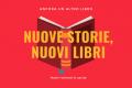 Nuove Storie, Nuovi Libri #11 – Novità letterarie di Febbraio!