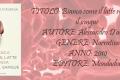 Bianca come il latte rossa come il sangue, Alessandro D'Avenia - Recensione