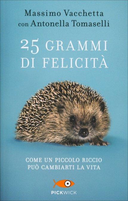 25-grammi-felicita-libro