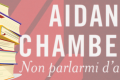 NON PARLARMI D'AMORE!