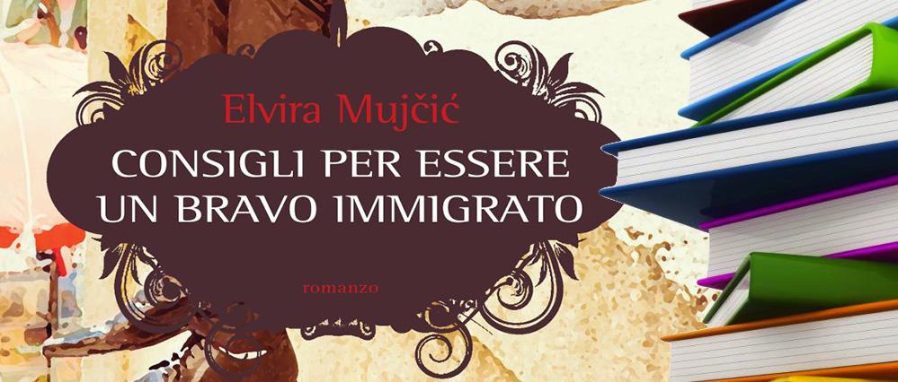 Consigli per essere un bravo immigrato…