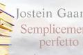 """Un racconto """"Semplicemente Perfetto"""""""