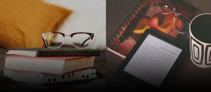 Traditional-Publishing-versus-Self-Publishing_848x370