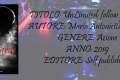 UnLimited: Follow your soul, Maria Antonietta Capasso -  Recensione