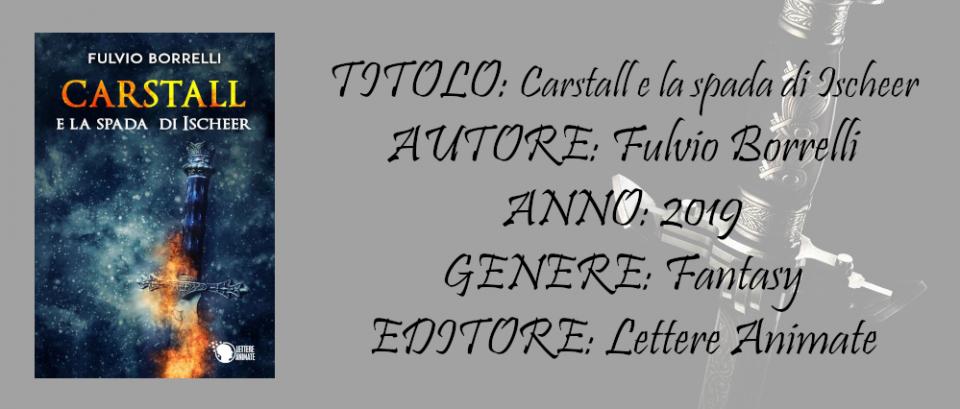 Carstall