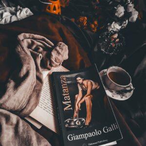 Matanza, Giampaolo Galli – Recensione